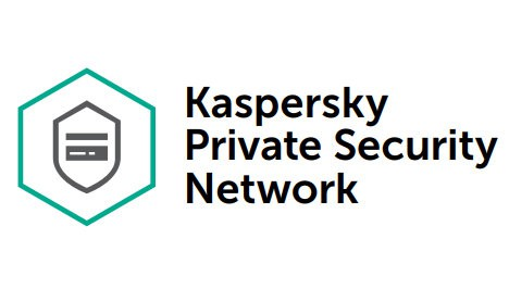 картинка Kaspersky Private Security Network Russian Edition. 10-Instance 1 year Base License Pack [KL8551RCKFS] от Софтсервис24