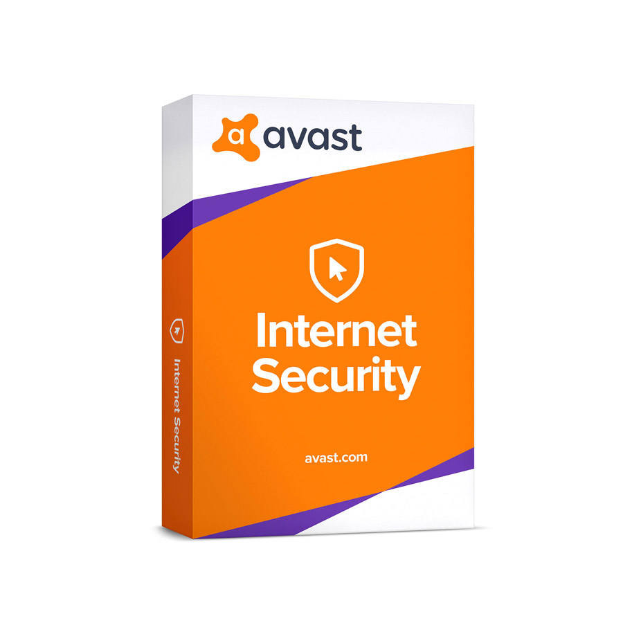 картинка avast! Internet Security - 3 users [AVAST_INT_SEC_3_1] от Софтсервис24